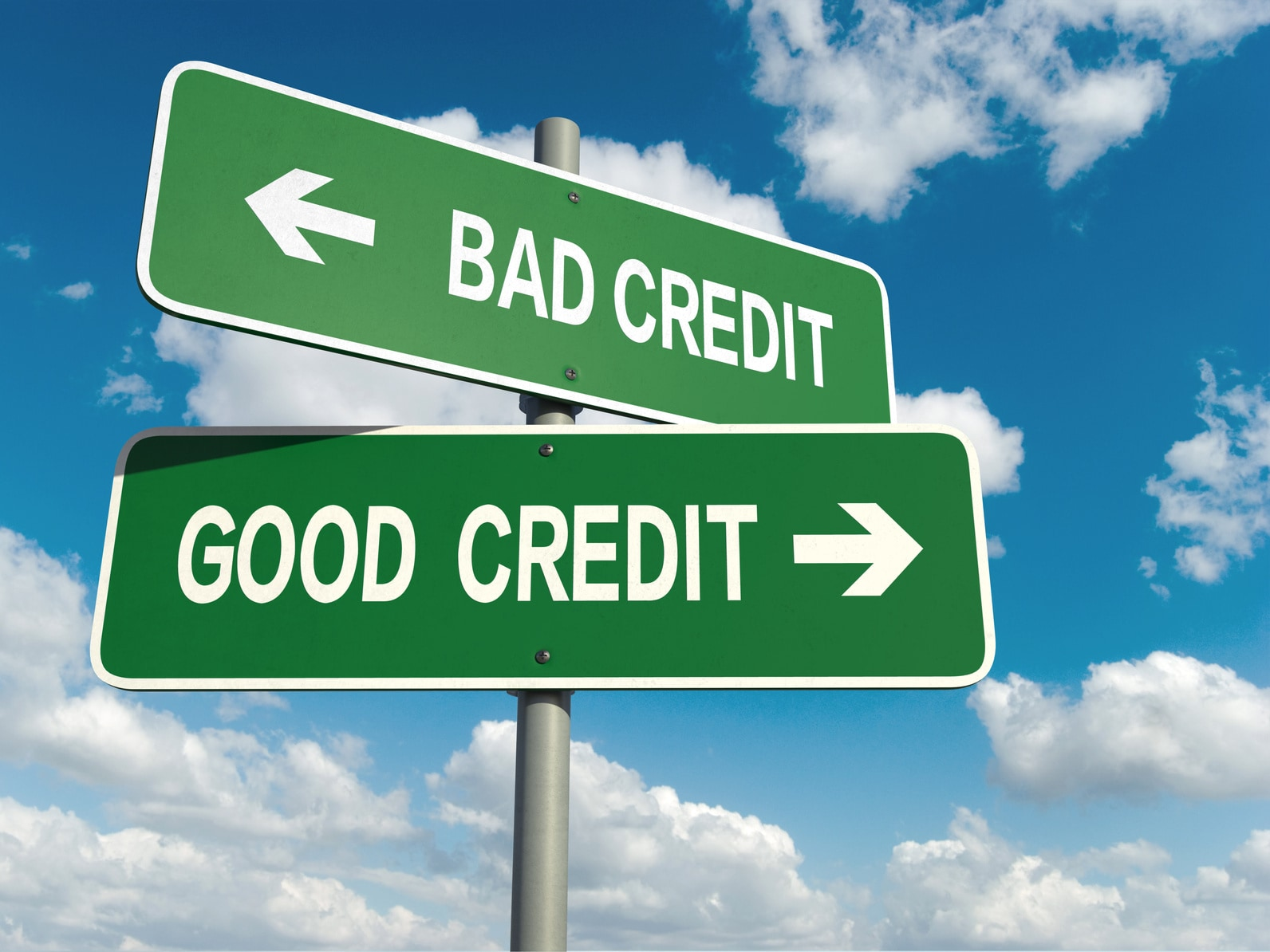 Car credit masters bad loans
