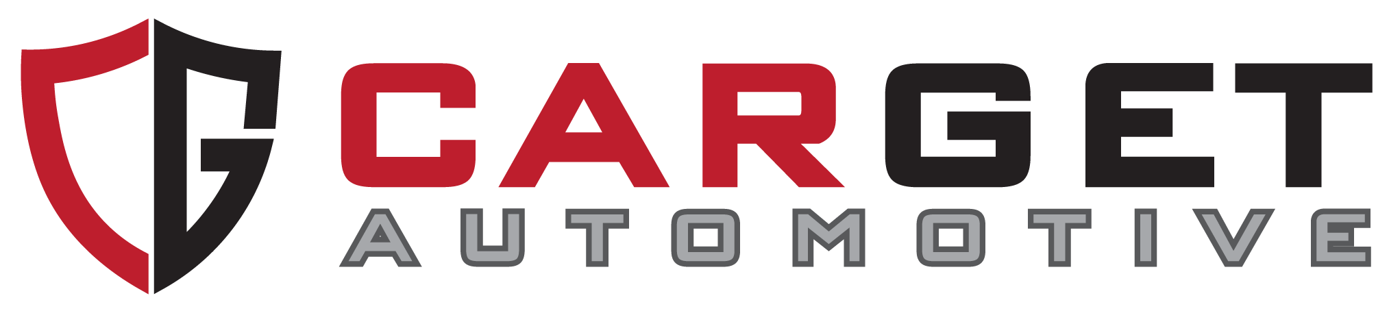 Carget Automotive