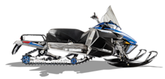 2017 ARCTIC CAT BEARCAT 3000 LT 0% Financing for 60 Months or 2 Year Warranty