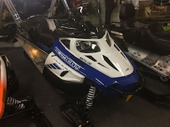 2017 ARCTIC CAT BEARCAT 2000 XT 0% Financing for 60 Months or 2 Year Warranty
