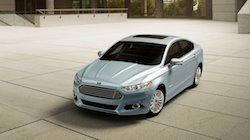 2014-ford-fusion-hybrid-thumb.jpg
