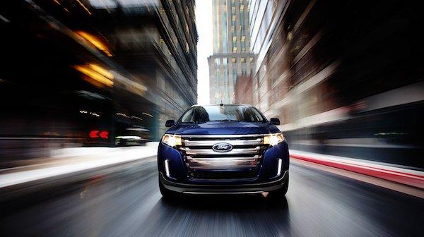 2014-ford-edge.jpg