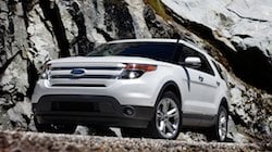 2014-ford-explorer-thumb.jpg