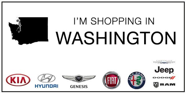 car pros automotive group