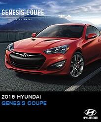 Car Pros Renton Hyundai Service