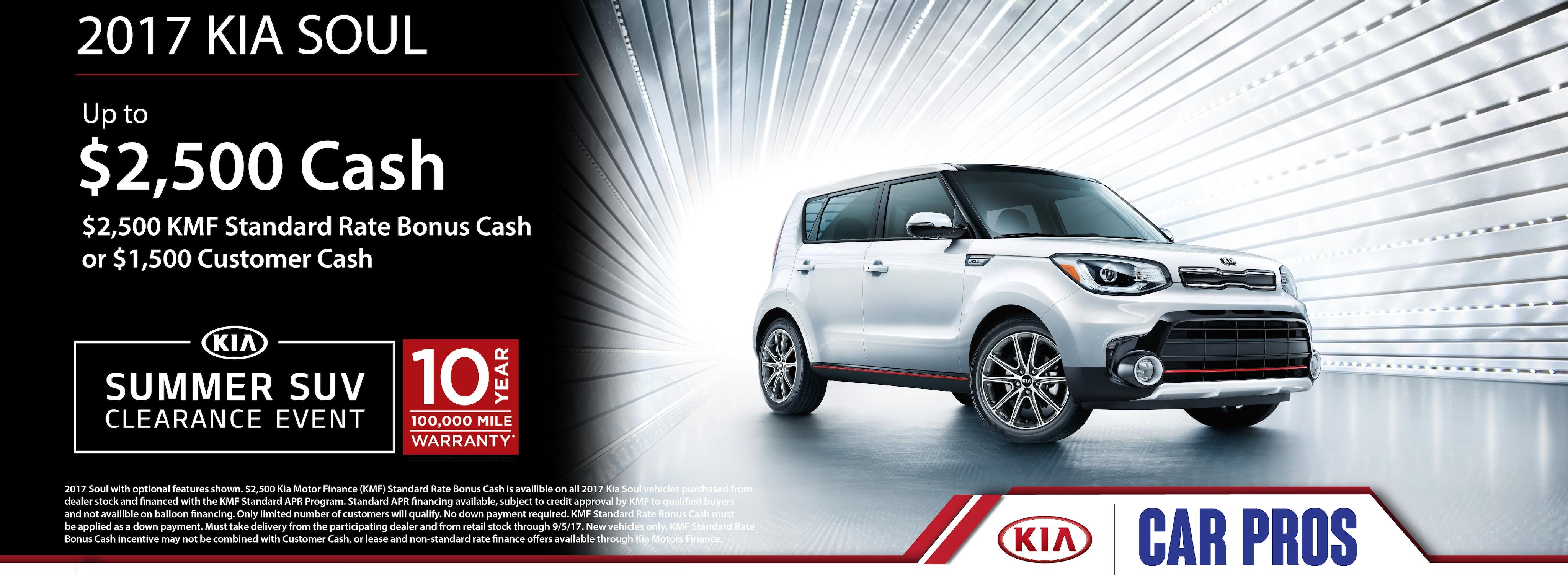 kia dealership serves la carson car pros kia carson