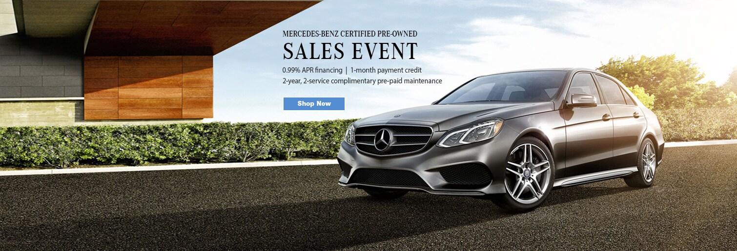 Certified mercedes benz dealer new london ct serving norwich for Mercedes benz dealers in ct