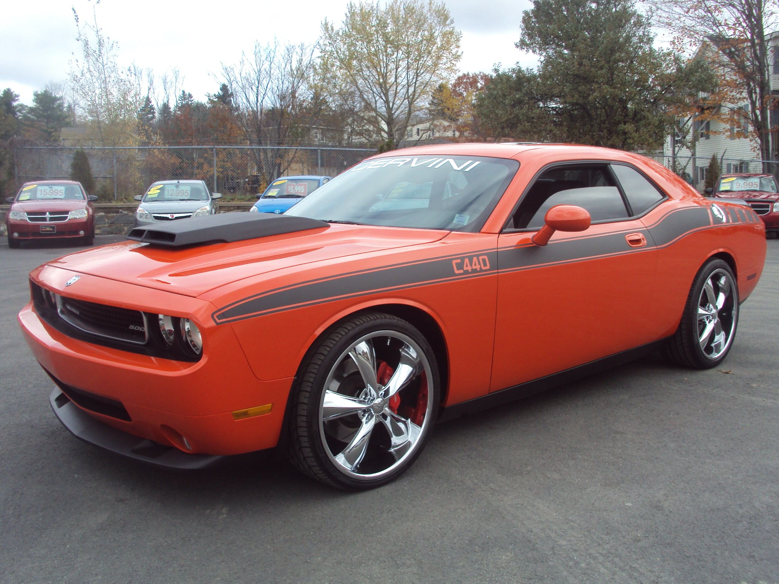 2014 dodge challenger rt foose wheels autos post. Black Bedroom Furniture Sets. Home Design Ideas