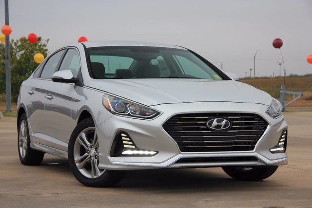 2018 hyundai lease. plain lease new 2018 hyundai sonata sport sedan 10359 in ardmore ok and hyundai lease
