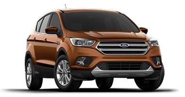 The Ford Escape offers sporty styling and surprising comfort. Whether youu0027re zipping around town or planning a long road trip for your next car rental ...  sc 1 st  Caruso Ford Lincoln | New Ford dealership in Long Beach CA 90807 & Caruso Ford Lincoln | New Ford dealership in Long Beach CA 90807 markmcfarlin.com