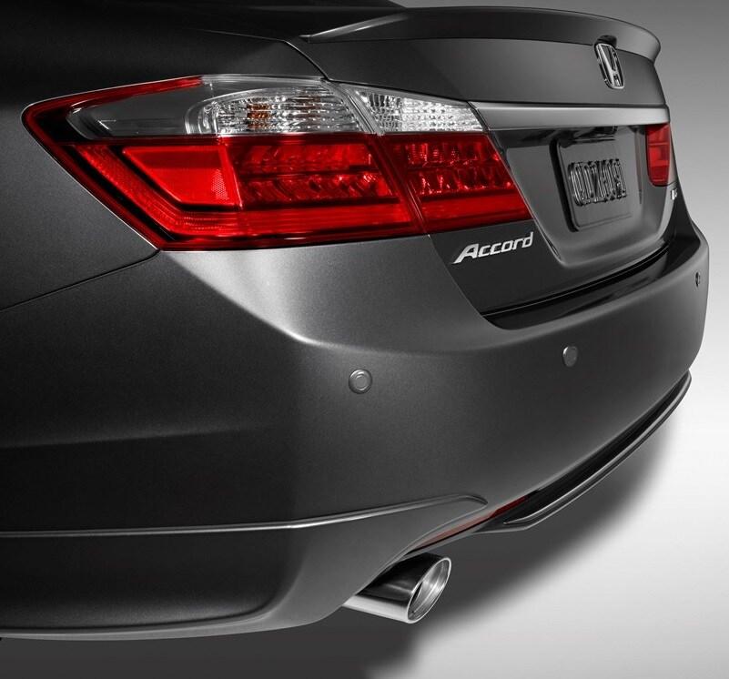 Car appraisal etobicoke 2018 dodge reviews for Castle honda service