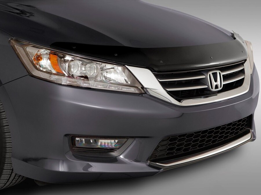 Honda car leasing and financing terms and conditions for Castle honda service