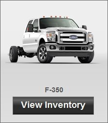 comminv_f350.jpg