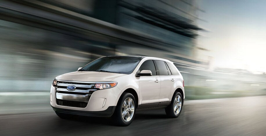 2014 ford edge vs honda cr v cavalier ford chesapeake for Ford edge vs honda crv