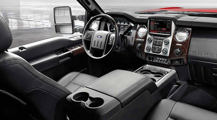 ford trucks 2015 interior. with ford trucks 2015 interior 1