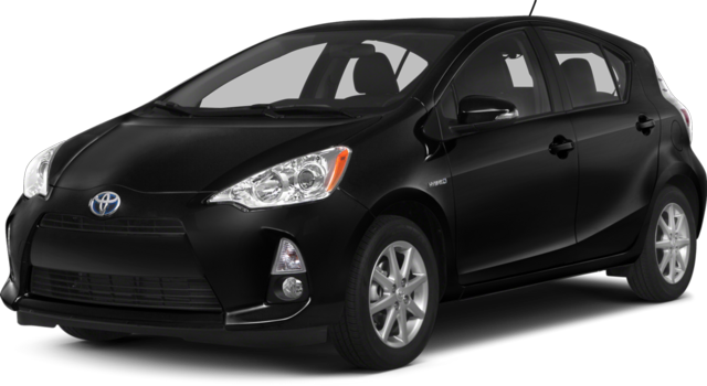 prius leading a wave of hybrid The case throws a light on how toyota marketed their hybrid product 'prius' in usa toyota prius case study a case study on prius – leading a wave of.