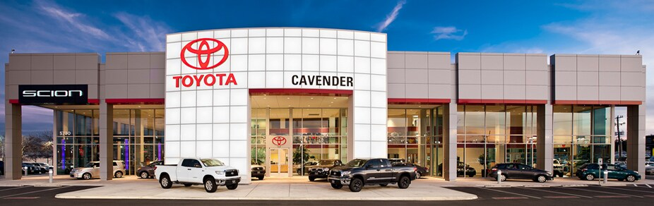 san antonio new used car dealership cavender audi 2016 car release. Cars Review. Best American Auto & Cars Review