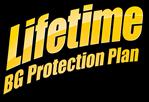 BG Lifetime Protection