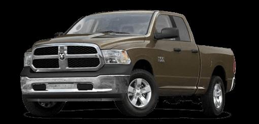 Dodge Dealership Saskatoon >> Auto Clearing Chrysler Dodge Jeep Ram   New Chrysler, Jeep, Dodge, Ram, FIAT dealership in ...