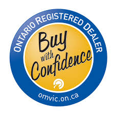Image result for omvic buy with confidence