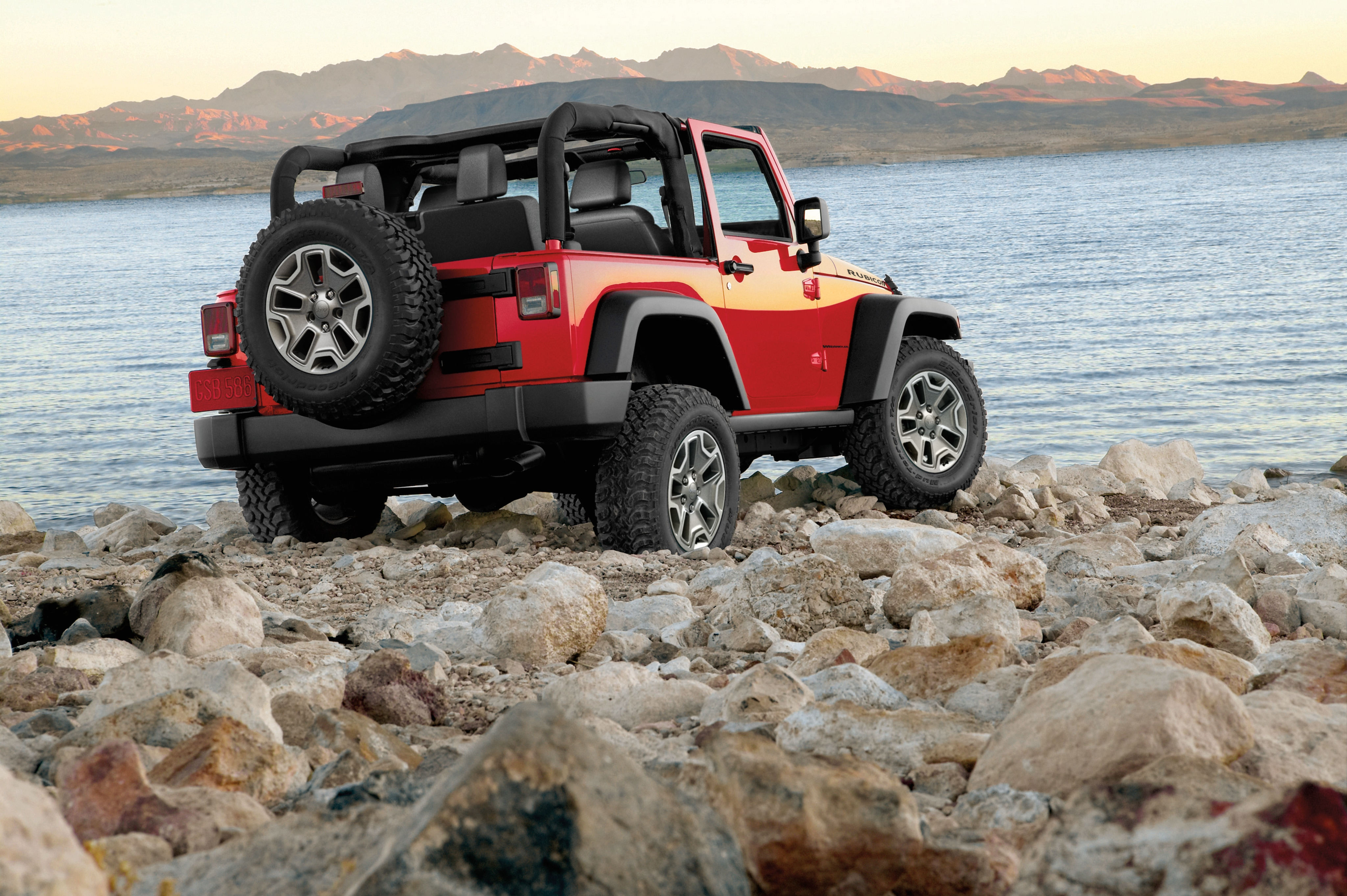 2016 jeep wrangler in canmore alberta canmore chrysler dodge jeep ram. Black Bedroom Furniture Sets. Home Design Ideas