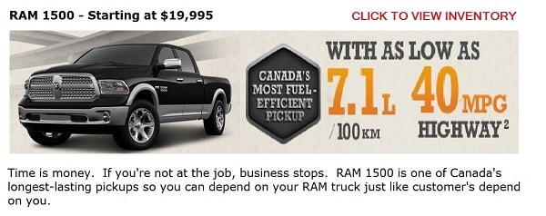 barrie chrysler dodge jeep ram ltd new chrysler jeep dodge ram. Cars Review. Best American Auto & Cars Review