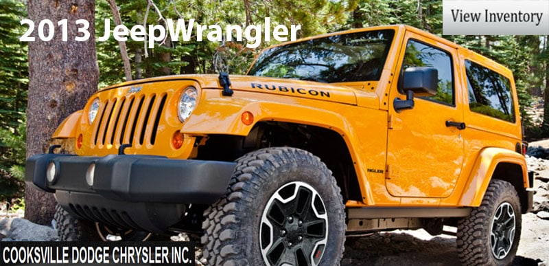 freedom dodge chrysler jeep. Cars Review. Best American Auto & Cars Review