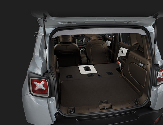 2016 jeep renegade review recap country chrysler high. Black Bedroom Furniture Sets. Home Design Ideas