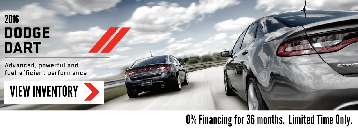 Zero Percent Financing Offers | Country Chrysler Dodge Ram Jeep