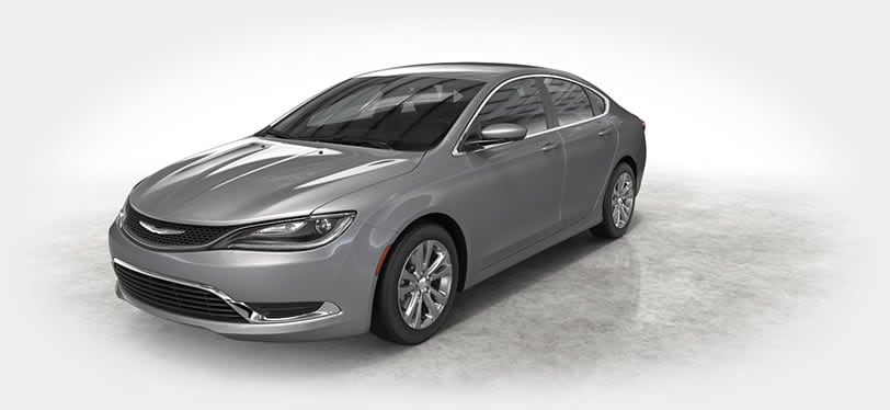 review recap 2015 chrysler 200 limited country chrysler alberta. Black Bedroom Furniture Sets. Home Design Ideas
