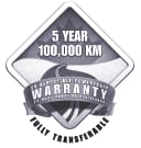 Chrysler Warranty