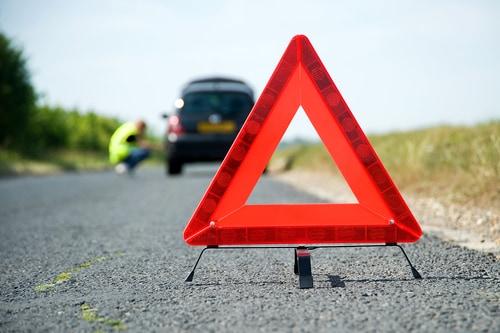 Roadside Assistance In Cranbrook, BC