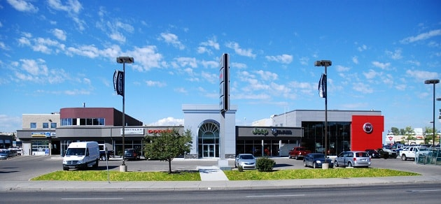 dealership-photo-aug-2012.jpg