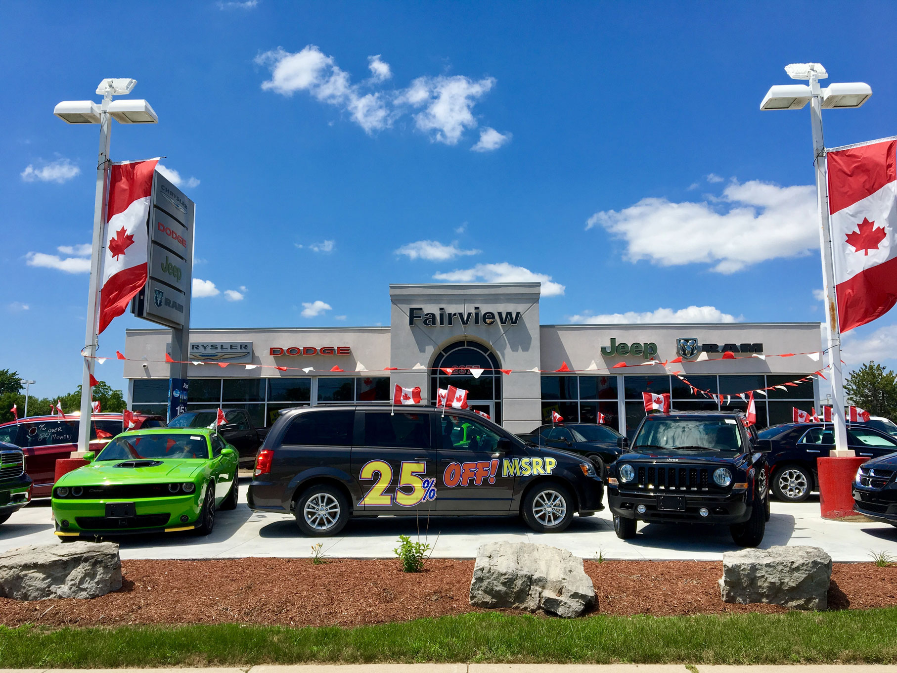 Used Cars Trucks Vans Suvs For Sale In Canmore Alberta Autos Post