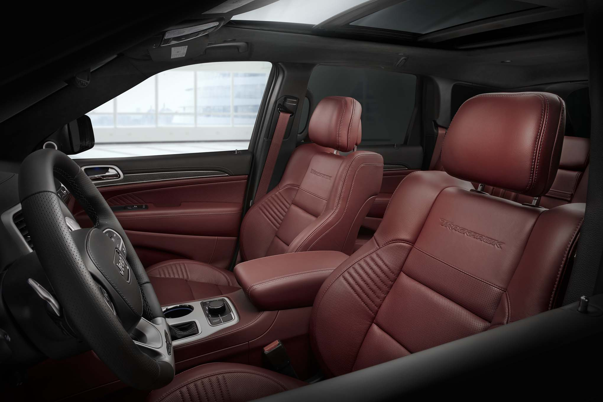 2018 jeep compass interior.  2018 a  inside 2018 jeep compass interior