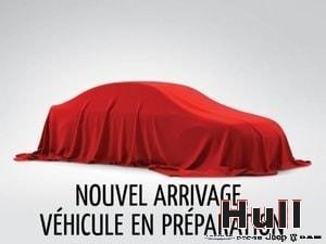 BMW X1 2018 xDrive28i - HUD/PANO ROOF/ENHANCED PKG