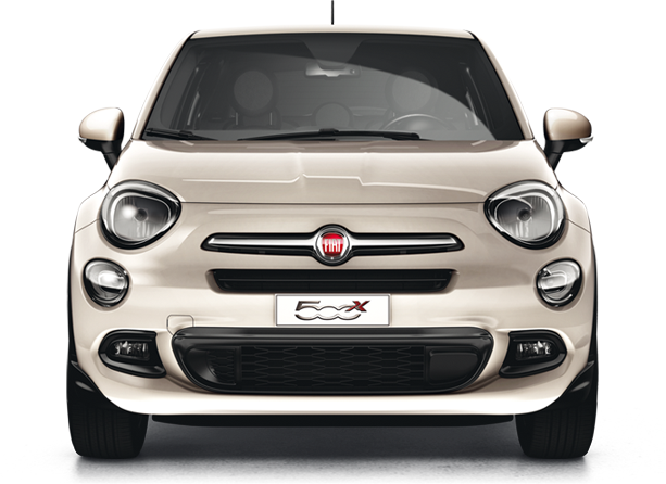 2015 fiat 500x info at hunt chrysler dodge jeep ram fiat in milton on near toronto on. Black Bedroom Furniture Sets. Home Design Ideas