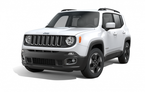nouveau jeep renegade 2016 la maison chrysler qu bec. Black Bedroom Furniture Sets. Home Design Ideas