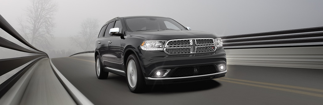 dodge durango 2016 prix et inventaire. Black Bedroom Furniture Sets. Home Design Ideas
