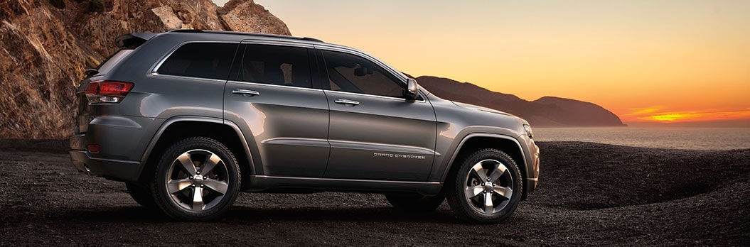 jeep grand cherokee 2016 prix inventaire. Black Bedroom Furniture Sets. Home Design Ideas