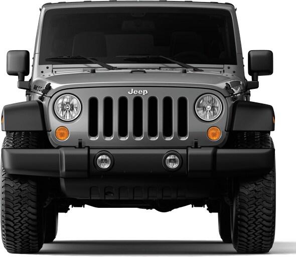 ne payer pas plus chers ailleurs pour un jeep wrangler 2014. Black Bedroom Furniture Sets. Home Design Ideas