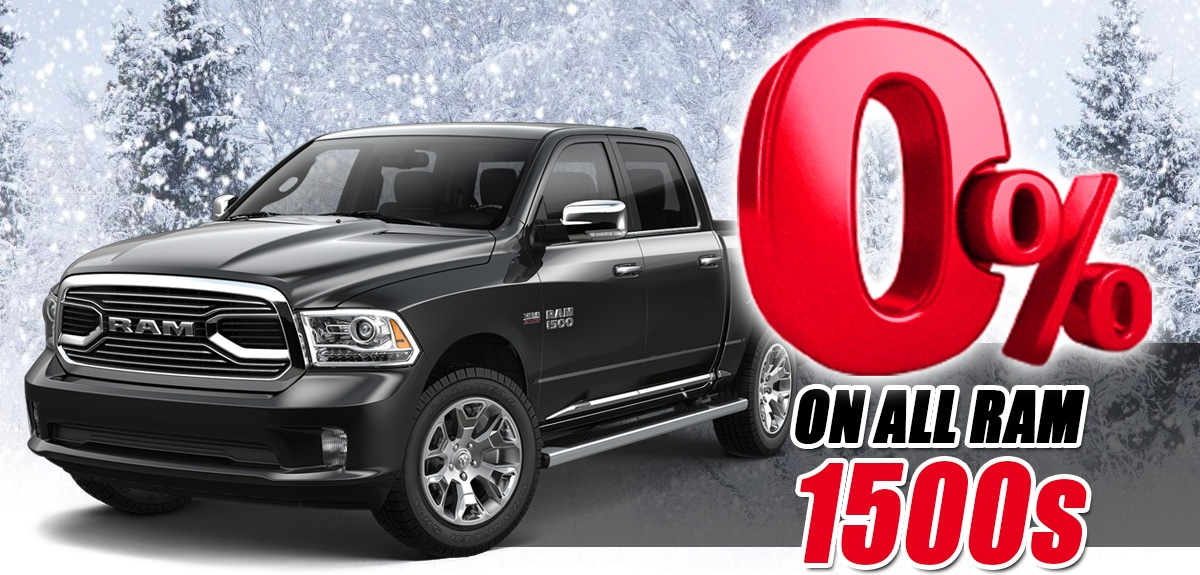 Finch Chrysler Dodge Jeep Ram LTD: New 2016-2017 and Used Car Dealership in London ON | Serving ...