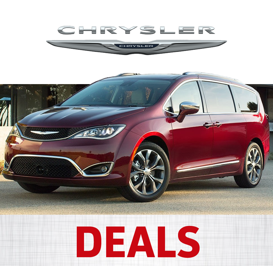 Lease A Chrysler: Menzies Chrysler Dodge Jeep RAM