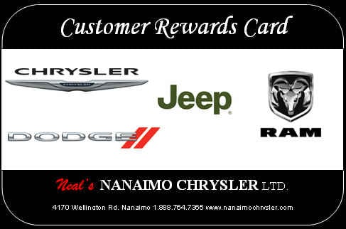 card pic 2 chrysler rewarding excellence card login related posts. Cars Review. Best American Auto & Cars Review