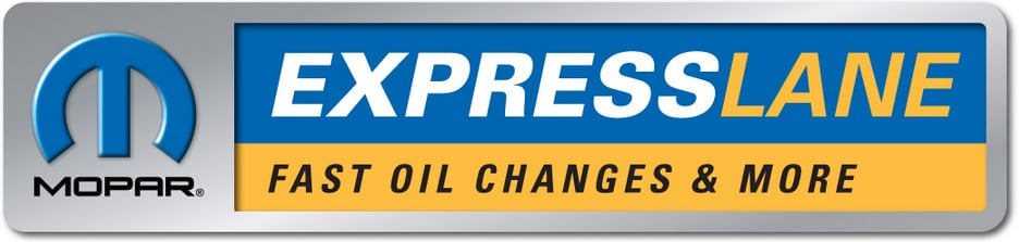 Mopar Express Lane Orleans Fast Oil Change And More