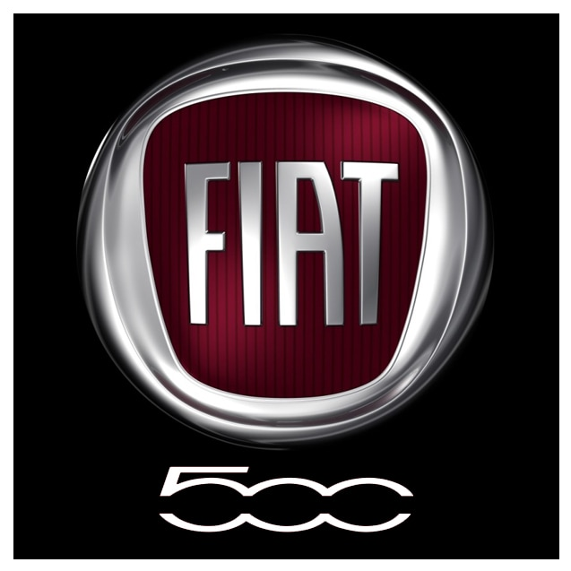New & Used 2013 FIAT 500 500C Models In