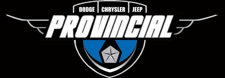 about provincial chrysler dodge jeep ram new and used