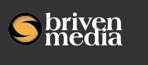 Briven Media