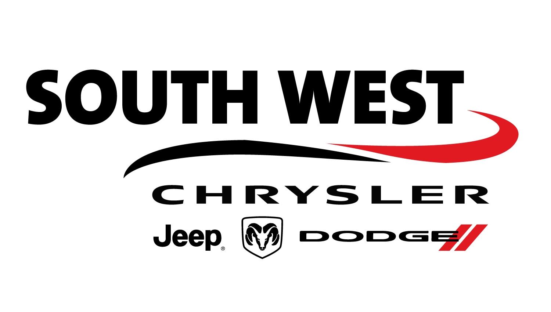 south west chrysler dodge inc  chrysler  dodge  jeep  u0026 ram