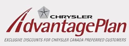 stouffville chrysler dodge jeep ram srt new dodge jeep chrysler ram dealership in. Black Bedroom Furniture Sets. Home Design Ideas